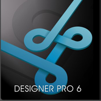 Review: Introducing Xara Designer Pro 6