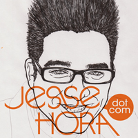Interview with Jesse Hora Dot Com