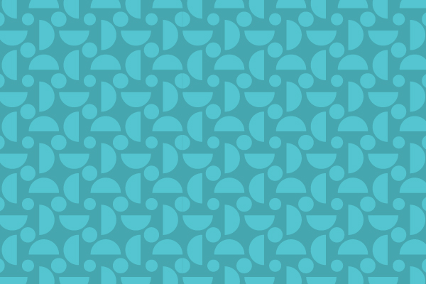 Free Vector Downloads of Illustrator Patterns for Vintage Design 6