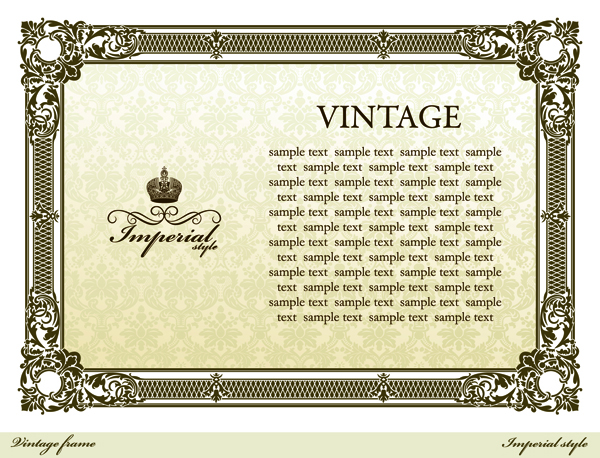 15-vintage-frame