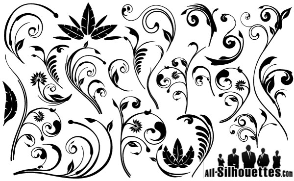 4-flourish-design