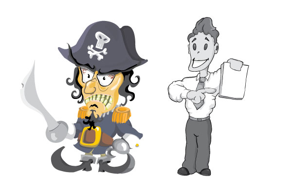 10-pirate-character