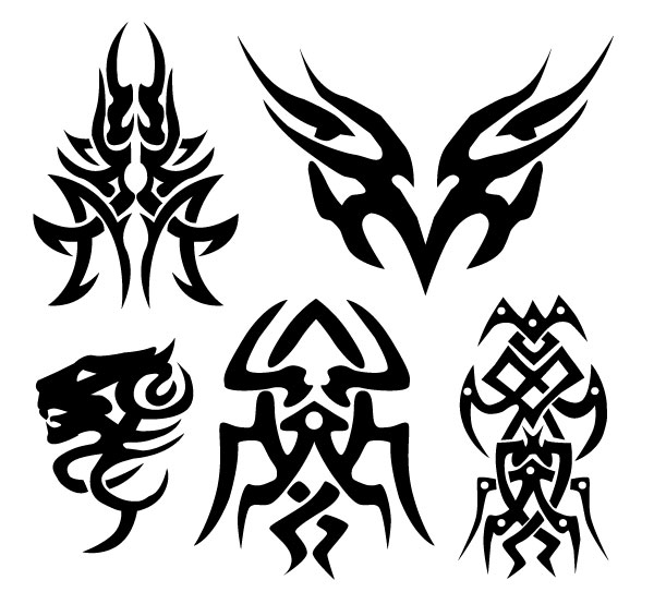 12-tribal-graphics