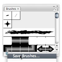 25+ Best of, How to in Illustrator: Brush Tutorials