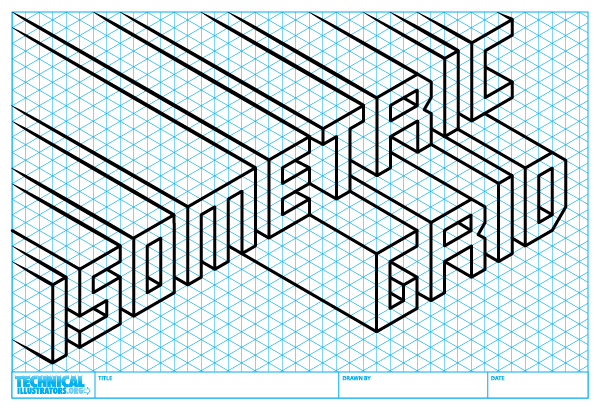 how to create complex geometric forms in scketch up