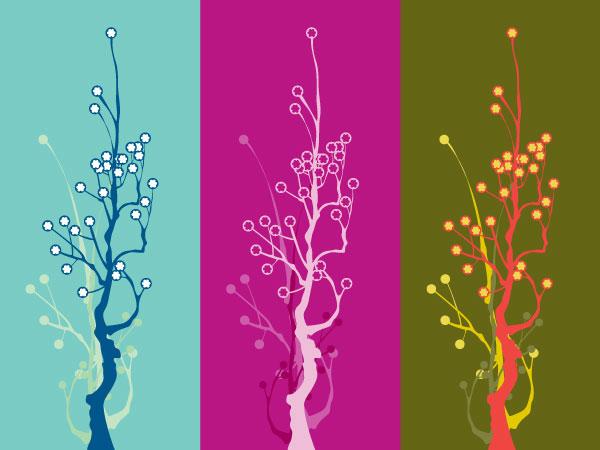tree-11