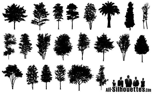 tree-7