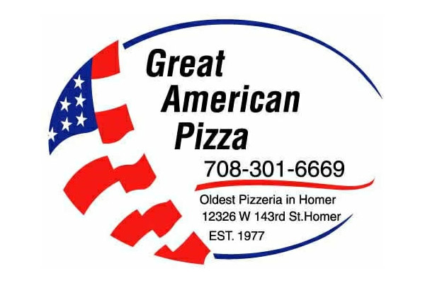 greatamericanpizza
