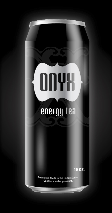 energy_tea