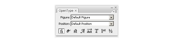 Illustrator's Type Tool: A Comprehensive Introduction 3