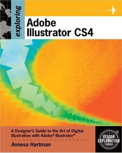 adobe illustrator free download with crack compressed