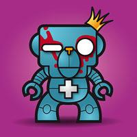 Community Project: Vectortuts+ Custom Character Jam