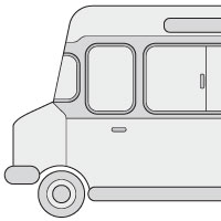 Workshop: Food Van Showdown