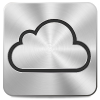 Quick Tip: Create the iCloud Icon in Illustrator