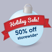 Quick Tip: How to Create an Ornament Illustration for a Holiday Sale