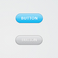 Quick Tip: How to Create a Simple Web Button Set Using the Appearance Panel 