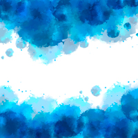 Quick Tip: How to Create a Watercolor Background Using Adobe Illustrator