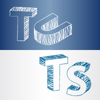 Quick Tip: How to Create a 3D Sketch Text Effect