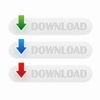 Quick Tip: Learn How to Create a Clean Style Download Button