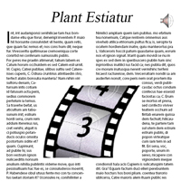 Quick Tip: Adding Movies and Sounds to InDesign PDFs