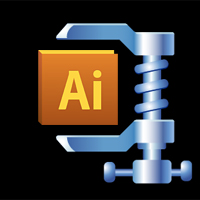 Quick Tip: Vector File Compression in Adobe Illustrator