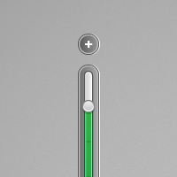 Quick Tip: Create a Modern Volume Bar with Adobe Illustrator