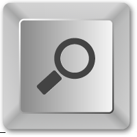 Quick Tip: Create a Computer Key Icon Using Linear Gradients