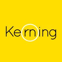 Quick Tip: Typography Skills, Basic Kerning