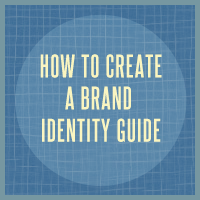 Quick Tip: How to Create a Clear and Concise Brand Identity Guide