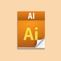 Quick Tip: Using Illustrator Templates and How to Make Your Own