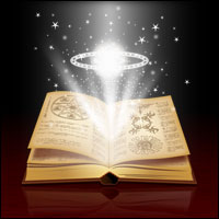 How to Make a Magic Book Using Adobe Illustrator