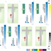 Business Card Design and Prepress Preparation in CorelDRAW – a Technical Guide