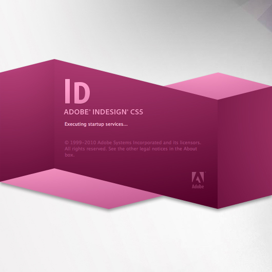Fantastic InDesign Tuts from Vectortuts+