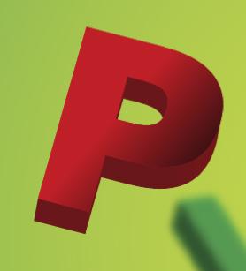 Picture 16 Hiệu Ứng Chữ 3D: PLAYFUL trong Photoshop
