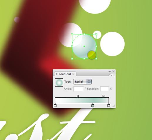 Picture 23 Hiệu Ứng Chữ 3D: PLAYFUL trong Photoshop