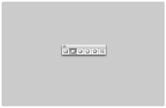 Picture 8 Hiệu Ứng Chữ 3D: PLAYFUL trong Photoshop