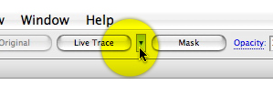 step02_trace-control-bar