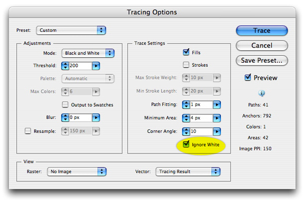 step03_tracing-options