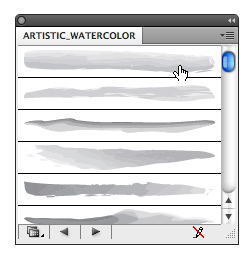 step07_waterbrushes