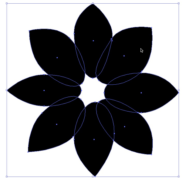 flower_shape