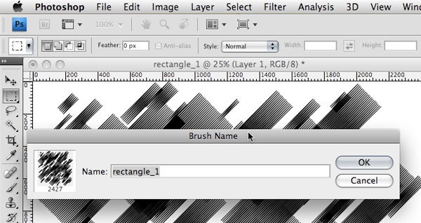 rec_brushes_brush_name