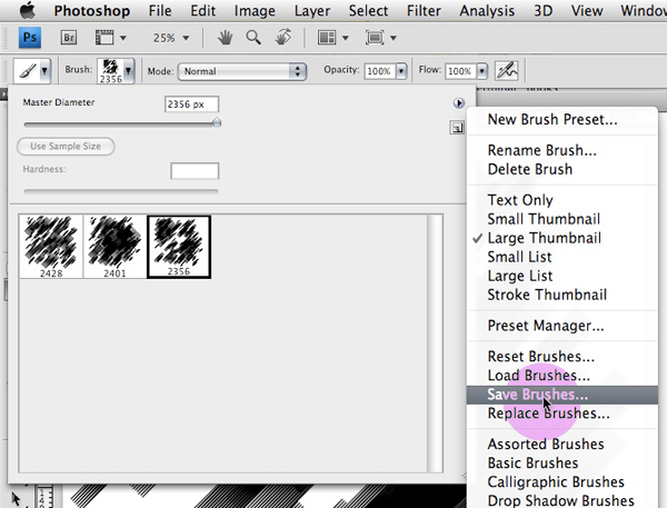 rec_brushes_save