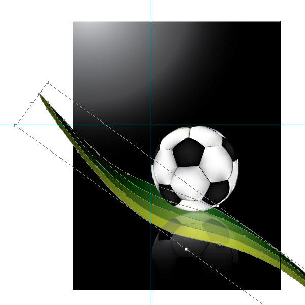 чемпионаты мира по футболу года