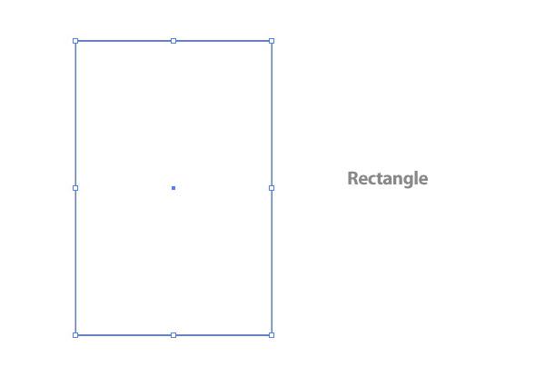 length conversion chart. Volume+conversion+chart