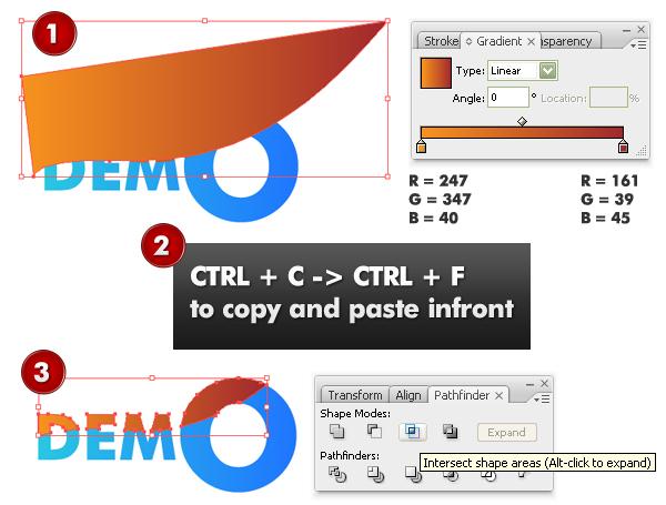 http://dsmy2muqb7t4m.cloudfront.net/tuts/5_Zoom_Mag/3.jpg