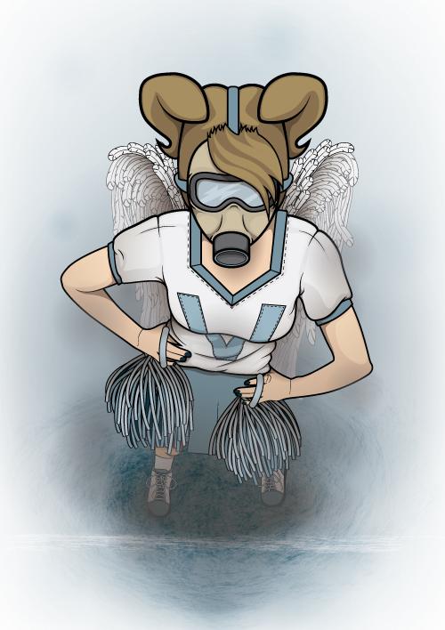 Create A Gasmask Angel in Illustrator CS5 � Vector Premium Tutorial [tutsplus.com]