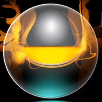 How to Create a Complex Glowing Orb in Adobe Illustrator – Tuts+ Premium Tutorial