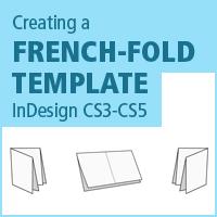 Custom paper size indesign cs3